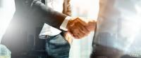 Novalnet und Salesforce sind Partner