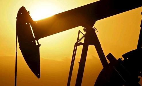 Starker Kursverfall beim Rohöl vor möglichen Aufhebungen der Iran-Sanktionen