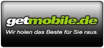www.getmobile.de