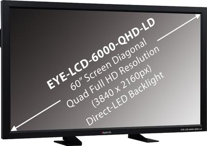 EYE-LCD-6000-QHD-LD