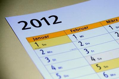 Der Zeitplan für die Novelle des KWK-Gesetzes (KWKG 2012)  sieht ein Inkrafttreten im Juli/August 2012 vor (Bild: R.B. - pixelio.de)