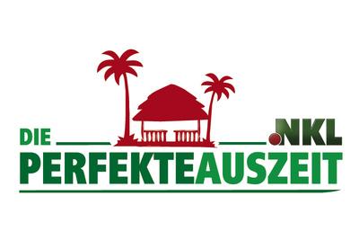 Nkl Hamburg