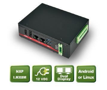 ME1-Embedded-PC-RGB