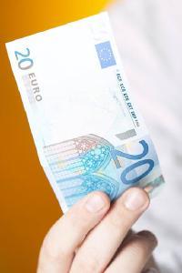 Geld sparen mit Staplerrufsystemen