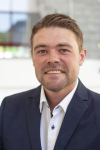 Andreas Immel, Consulting, IMS GmbH, Dinslaken