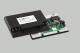 Low profile - DC/DC converters with high power density to power IoT in automotive applications with ultra-high efficiency