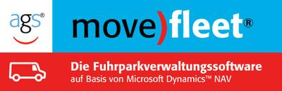 Transportmanagement Software /Speditionssoftware move)trans® auf Basis von Microsoft Dynamics™ NAV