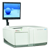 Roche Diagnostics` Genome Sequencer 20 System Powers MWG Biotech AG/ Eurofins | Medigenomix Sequencing Service