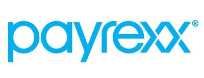 Payrexx bindet Payment Service Provider PAYONE an