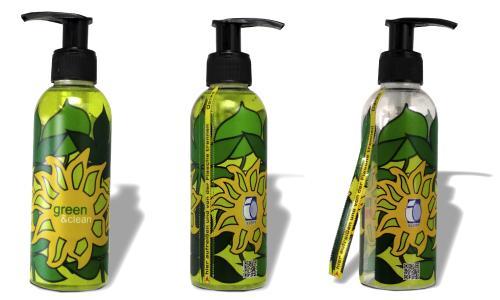 Shrink Sleeves - Plastik als Verpackungsmaterial vielseitig, flexibel, effizient und nachhaltig