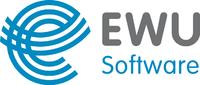 EWU Software Logo