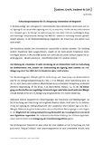 [PDF] Pressemitteilung:  Aufsuchungserlaubnisse zu CO2-Ablagerung:Unvereinbar mit Bergrecht!