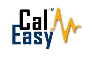 Kurze technische Beschreibung Neues Produkt CalEasy
