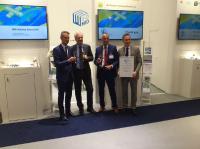 MID Industriepreis 2017