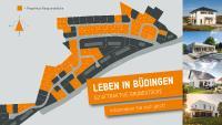 Leben in Büdingen