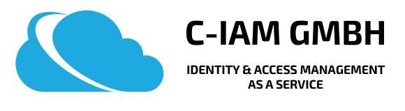 C-IAM GmbH