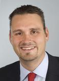 Armin Steiner Vorstand Beta Systems