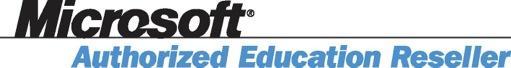 Verwaltungen und Forschungseinrichtungen erwerben bei BIT Microsoftprodukte zu besonderen Konditionen