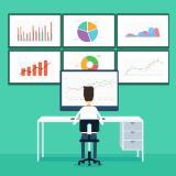 Gewusst wie: Moderne Business Intelligence Tools richtig nutzen