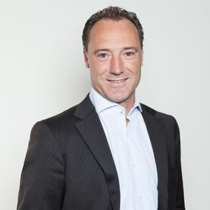 Thorsten Schwecke