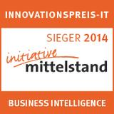 Sieger_Business_Intelligence_2014.ai