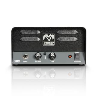 Palmer Eins - 1 Watt Mini Amp