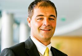 Thomas Kleiner (CEO)