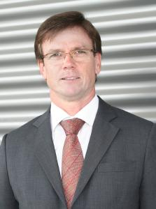 Peter Mühlfelder (Foto: Kurz)