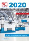 Katalogtitel 2020