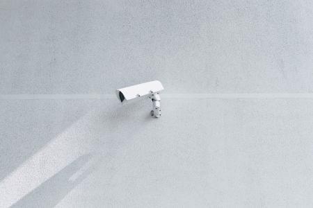 Über myGEKKO können Sie jede beliebige Überwachungskamera anschließen und sich  sicher fühlen.