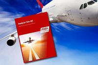 Have a Reliable Take-Off with MEN Mikro Elektronik
