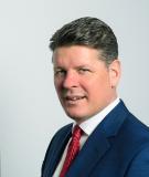 Dr. Hubert Staudt, Vorstandsvorsitzender der top itservices AG. Er schreibt den Blog www.derkarrierenavigator.de