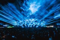 irbeat One Festival 2018 (Foto: Julian Huke Photography)