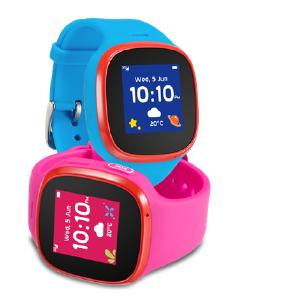 Movetime Family Watch MT30 bei mobilcom-debitel
