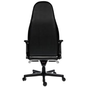 Exklusiv bei Caseking: noblechairs ICON
