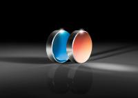 Extreme Ultraviolet (EUV) Flat Mirrors for 13,5 nm available for immediate delivery