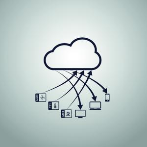 STW offers measuring in the cloud