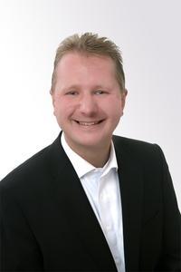Dipl.-Kfm. Achim Hager, Vorstandsvorsitzender der HFO Telecom