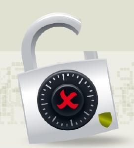 DriveLock: Datensicher in 4 Stunden - jetzt auch in Südafrika