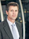 Hannes Friederichsen, currently head of ContiTech's Fluid Technology unit, assumes the same position at ContiTech's Air Spring Systems unit as of October 1, 2011 (Photo: ContiTech)