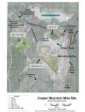 Copper Mountain Mining announces Larger Mineral Reserve at the Copper Mountain Mine, Improves Mine Plan