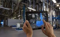 Fraunhofer IPT and Ericsson launch 5G-Industry Campus Europe, Europe's largest Industrial 5G Research Network