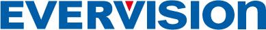 Evervision Logo .jpg