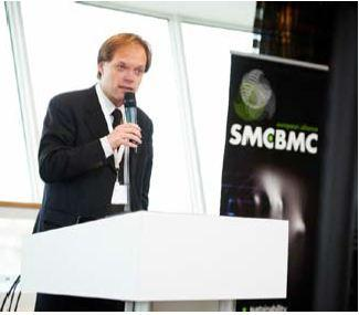 First sustainability conference confirms SMC/BMC industry's commitment to green economy