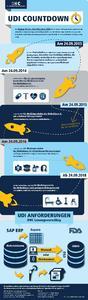 UDI Infografik