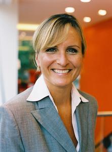 Marion Sommerwerck
