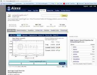 alexa.com.jpg