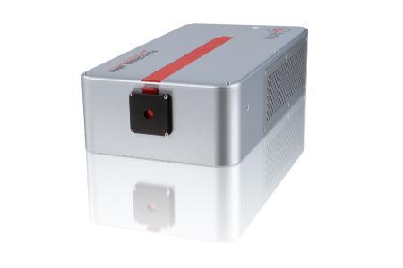 FemtoFiber ultra 920 – High Power Ultrafast Fiber Laser for 2-Photon Microscopy