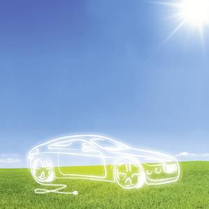 Elektromobilität im Fokus: Beim Zertifikatslehrgang bieten Experten gezielte Qualifikation (Bild: VDI Wissensforum)