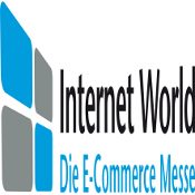 Internet World 2013